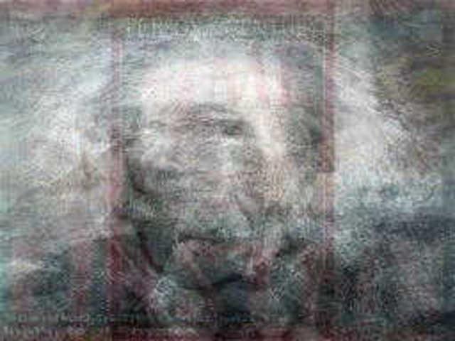 http://www.autoscopia.net/pages/images/autoscopia_Albert_Einstein.jpg