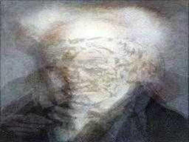 schopenhauer essays on pessimism