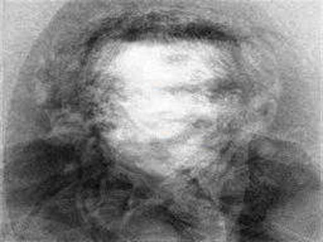 a biography of friedrich nietzsche a german philosopher critic latin and greek scholar Friedrich wilhelm nietzsche (/ ˈ n iː tʃ ə / 15 october 1844 – 25 august 1900) was a german philosopher, cultural critic, poet, and latin and greek scholar whose work has exerted a profound influence on western philosophy and modern intellectual history.