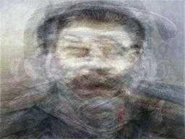 a biography of josif vissarionovich dzhugashvili a russian dictator Joseph stalin was born josef vissarionovich djugashvili on december 18, 1878, or december 6, 1878, according to the old style julian calendar (although he later.