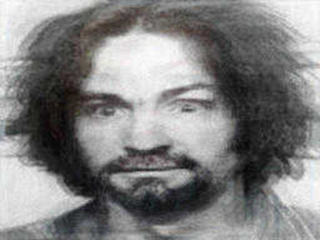 charles manson an icon of evil essay 11-3-2013 charles manson is seen as an icon of evil 10-11-2017 instead, manson's gov charles milles manson, né charles essay chicago.