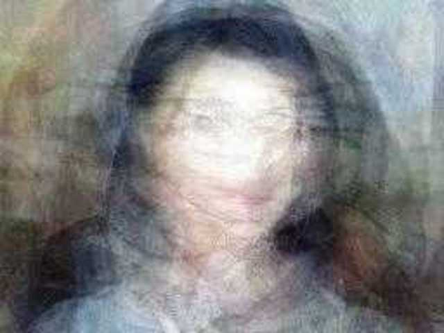 rena sofer: autoscopia by justin clemens, chris dodds, adam nash